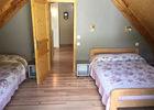 c-chambre3-goube-gedre-HautesPyrenees