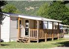 camping02-lehounta-sassis-HautesPyrenees