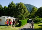 camping04-lehounta-sassis-HautesPyrenees