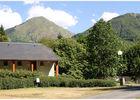 camping06-lehounta-sassis-HautesPyrenees