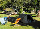 camping08-lehounta-sassis-HautesPyrenees