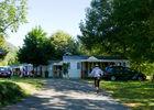 camping12-lehounta-sassis-HautesPyrenees