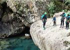 canyoning-initiation-©clemelucq1280x570