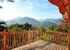 cabanes perchées1-argelesgazost-HautesPyrenees