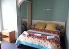B-chambre1-astazou-gavarnie-HautesPyrenees