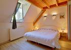 chambre1-lamunia-saligos-HautesPyrenees