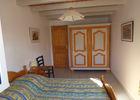 chambre2-valentin-ayzacost-HautesPyrenees