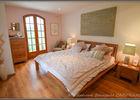 chambre3-chester-salles-HautesPyrenees
