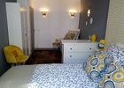 chambre3-giraud-bareges-HautesPyrenees
