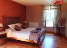 chambre3-jeansoule-arrasenlavedan-HautesPyrenees