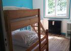 chambre3-philippart-argelesgazost-HautesPyrenees
