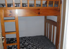 chambre3-soullard-bareges-HautesPyrenees