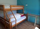 chambre4-philippart-argelesgazost-HautesPyrenees