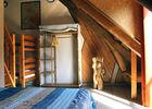 chambre6-escapade-gedre-HautesPyrenees