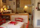 cuisine-lelou-bareges-HautesPyrenees