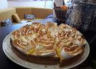 dessert-bistrot-bareges-HautesPyrenees