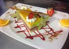 dessert4-saveursdazun-arcizansdessus-HautesPyrenees