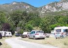 emplacements5-lerural-agosvidalos-HautesPyrenees