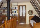 etage-dubie-arrensmarsous-HautesPyrenees