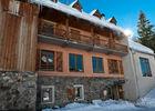 exterieur1-hameaurollot-bareges-HautesPyrenees