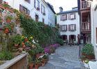 exterieur2-lassallecazaux-bareges-HautesPyrenees