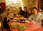 famille-fredel-sazos-HautesPyrenees