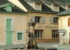 façade2-hotelleviscos-saintsavin-hautespyrenees.jpg