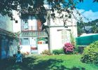 facade-hourcastagnou-argelesgazost-HautesPyrenees