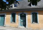 facade-laran-argelesgazost-HautesPyrenees