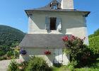 facade2-jeansoule-arrasenlavedan-HautesPyrenees