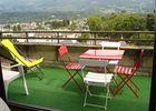 heres-terrasse-argelesgazost-HautesPyrenees