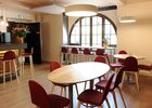 hotel_resto_la_breche_de_roland (13)