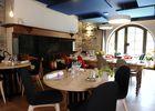 hotel_resto_la_breche_de_roland (17)