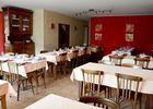hoteldelagare-restaurant-pierrefittenestalas-HautesPyrenees