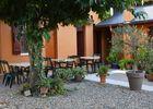 hoteldelagare-terrasse-pierrefittenestalas-HautesPyrenees