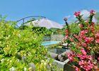 jardin-Cabar-ayzacost-HautesPyrenees