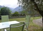 jardin-dubray-ouzous-HautesPyrenees