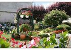 jardin-hotellesoleillevant-argelesgazost-hautespyrenees.jpg