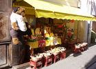 lacavernedelours1-degustation-argelesgazost-HautesPyrenees