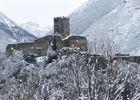 lasvignes-vuedonjon-beaucens-HautesPyrenees