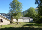lasalamandre1-arrensmarsous-HautesPyrenees