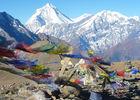 montagne-deffarge-argelesgazost-HautesPyrenees