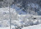 montagnedetente5-argelesgazost-HautesPyrenees.jpg