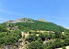 o-vue-goube-gedre-HautesPyrenees