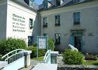page3 office de tourisme val d'azun