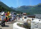 passagetourdefrance-lebastan-esterre-HautesPyrenees
