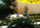 J-patio2-bernard-gavarnie-HautesPyrenees