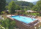 piscine-3vallees-argelesgazost-HautesPyrenees