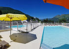piscine-campingdulac-arcizansavant-HautesPyrenees