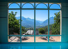 piscine2-leberierot-ouzous-HautesPyrenees